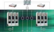 Реализация быстродействующего автоматического ввода резерва (БАВР) в комплектных распределительных устройствах 6(10)кВ серии «Вертикаль»