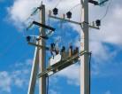 Параллельное автоматическое секционирование распределительных сетей 35 кВ вакуумными реклоузерами РВА/TEL-35
