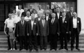 О результатах работы межведомственной комиссии по приемке вакуумных реклоузеров РВА/ТЕL-35-20/1250 УХЛ1 в серийное производство