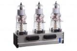 О возможности использования силы удержания привода как критерия оценки основных характеристик вакуумных выключателей