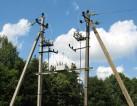 Внедрение новейших средств автоматизации – единственно оправданная мера повышения надежности работы электросетевого хозяйства Украины в сегодняшних условиях