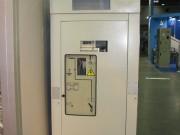 Ретрофит камеры одностороннего обслуживания КСО-366
