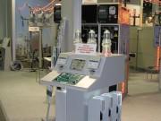Система Быстродействующего Автоматического Ввода Резерва (БАВР)