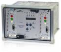 БАВР на базе SCX-1 и вакуумных выключателях ВВ/TEL