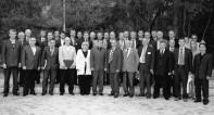 Совещание «Современные тенденции развития коммутационного оборудования распределительных сетей»