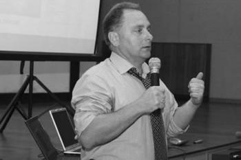 Генеральный директор «Таврида Электрик Украина» Петров П.В.