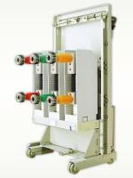 Модернизация комплектных распределительных устройств