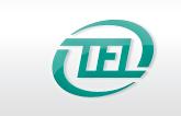 ООО «Предприятие «Таврида Электрик Украина»